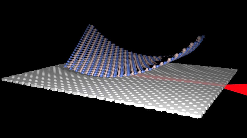 Figure1_PhC